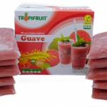 Guave – 1kg Box (10 x 100g)